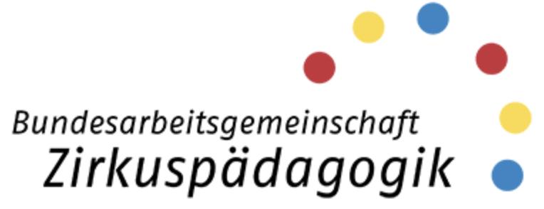 BAG-Zirkuspädagogik (BAG); Germany