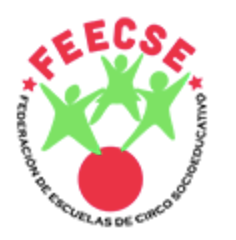 Federacion Española de Escuelas de Circo Socio Educativo (FEECSE); Spain